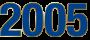 Zeitstrahl 2005