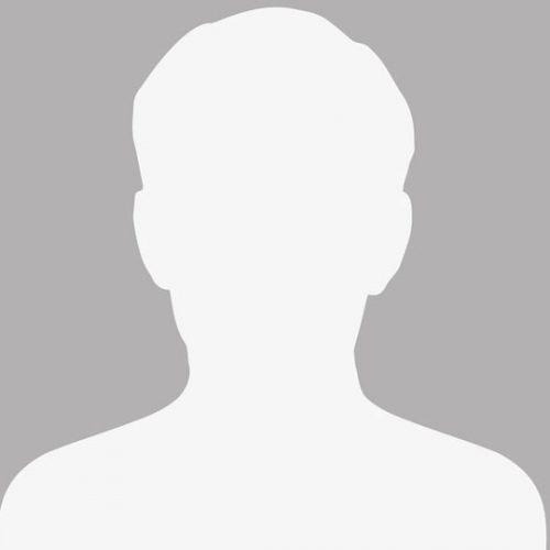 Profilbild-ananym-500x500